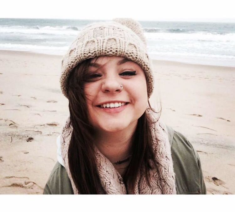 Hannah Bruno